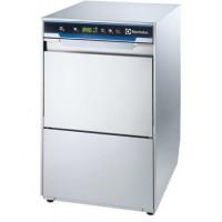 Electrolux Gläserspülmaschine EGWSDICG3 400 V