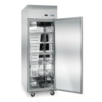 NordCap Eiscreme-Lagertiefkühlschrank LABOR 70 | Kühltechnik/Kühlschränke/Eiskühlschränke