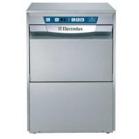 Electrolux Geschirrspülmaschine green&clean EUCAIDP 400 V