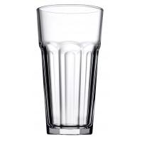 Pasabahce Casablanca Longdrinkglas 47,5 cl