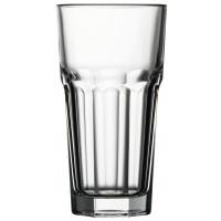 Pasabahce Casablanca Longdrinkglas, 285 cc