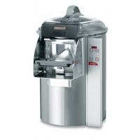 Dito Sama Gemüseschälmaschine 10kg - 400V mit Reibscheibe | Vorbereitungsgeräte/Kartoffelschälmaschinen