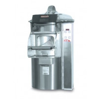 Dito Sama Gemüseschälmaschine 15kg - 400V mit Reibscheibe | Vorbereitungsgeräte/Kartoffelschälmaschinen