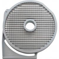 Wuerfelgatter 10x10 mm für TRS