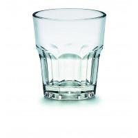 Trinkglas aus Polycarbonat 0,12l