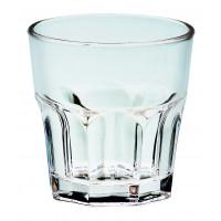 Trinkglas aus Polycarbonat 0,17l