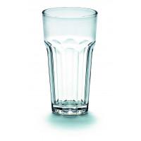 Trinkglas aus Polycarbonat 0,36l