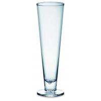 Cocktail-/Martiniglas aus Polycarbonat 0,39l
