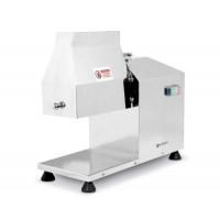 Elektrischer Fleischzartmacher   Vorbereitungsgeräte/Fleischwölfe