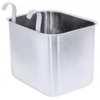 Abfallbehälter 7,5 Liter
