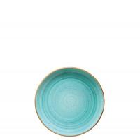 BONNA Aqua Gourmet Teller flach 17cm