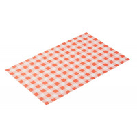 APS Wachspapier -SNACK HOLDER- 42 x 25 cm