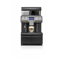 Kaffeemaschine Online Shop Gastro Hero