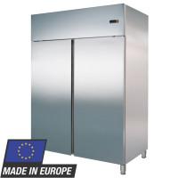 Bäckereikühlschrank Profi 1400 EN - mit 2 Türen