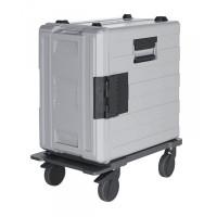 Blanco BLT 620 KUF-F Blancotherm Kunststoff mit Kondensatrinne