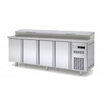 Belegstation PROFI 4/0 - GN 1/1