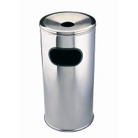 Standaschenbecher Bolero 18 Liter