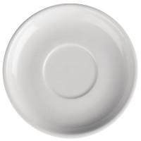 Athena Hotelware Untertasse für CC200 und CC201