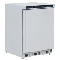 Lagerkühlschrank Polar 150L