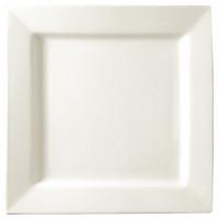 Lumina Teller quadratisch 23 cm