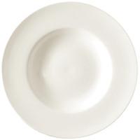 Lumina Pasta-/ Suppenteller 26 cm