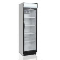 Getränkekühlschrank CEV 425CP