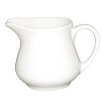Athena Milchkännchen
