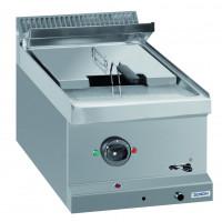 Elektrofritteuse Dexion Serie 77 - 40/70 12 Liter - Tischgerät