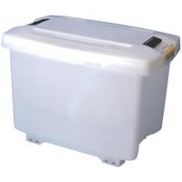 Araven Vorratsbehälter 70 Liter