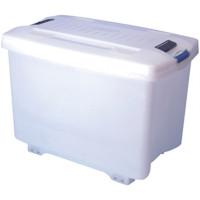 Araven Vorratsbehälter 90 Liter