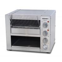 Roband Eclipse Bun Toaster 500