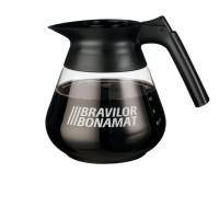 Bravilor Kaffeekanne 1,7L