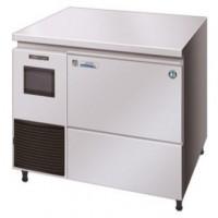 Hoshizaki Nuggeteis-Eisbereiter 110kg - FM-120KE-50-HCN