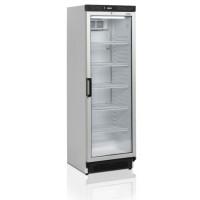 Getränkekühlschrank FS1380