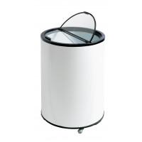 Tiefkühltonne Eco 85 Liter