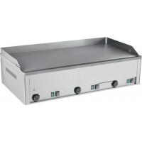 Elektro-Grillplatte PROFI 90