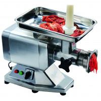 Fleischwolf ECO 120, eckig   Vorbereitungsgeräte/Fleischwölfe