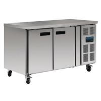 Kühltisch Polar 2/0 Mini