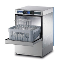 KRUPPS Gläserspülmaschine GAM 350/22PSE