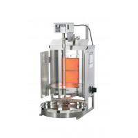 Potis Dönergrill / Gyrosgrill Erdgas GD1