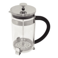 Olympia Cafetiere 3 Tassen 35cl