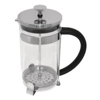 Olympia Cafetiere 6 Tassen 80cl