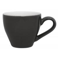 Olympia Espressotasse 11,5cl - grau