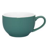 Olympia Kaffeetasse 23cl - aqua