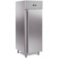 Tiefkühlschrank ECO 650 GN 2/1