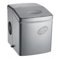 Hohlkegel Eisbereiter Eco 15 kg