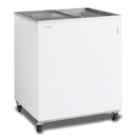 Eiskühltruhe IC 200 SC