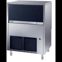 Hohlwürfel Eisbereiter 25 kg, Wasserkühlung mit 30 kg Speicher   Kühltechnik/Eisbereiter/Hohleisbereiter