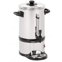Bartscher Rundfilter-Kaffeemaschine PRO II 40T