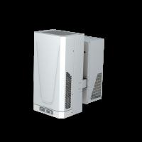 Kühlaggregat Premium 12